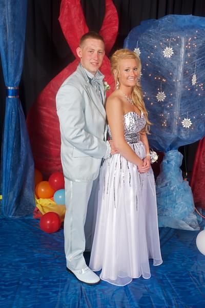 Axtell Prom 2012 20.jpg