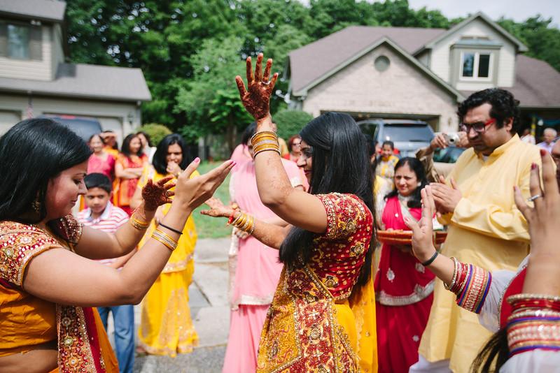 Le Cape Weddings_Preya + Aditya-246.JPG