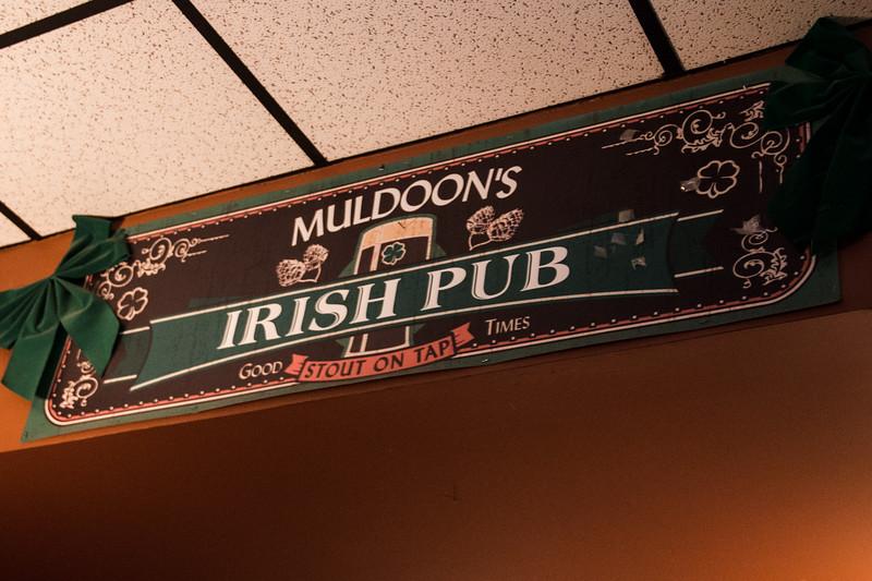 Muldoons-2673.jpg