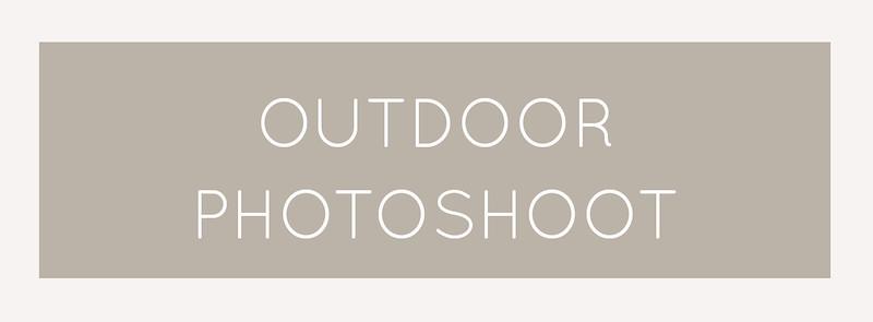 outdoor photoshoot.jpg