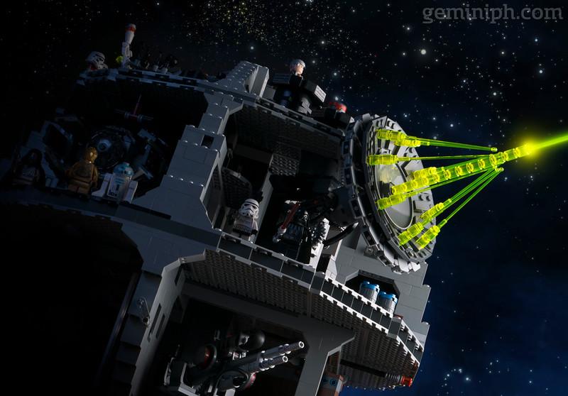 Lego Death Star Laser_mod_lo.jpg