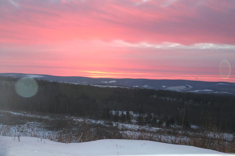 sunset (6).JPG