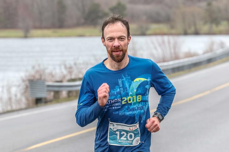 St-Law Marathon-2019-66.jpg