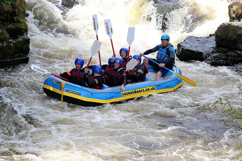 Rafting-0739.jpg