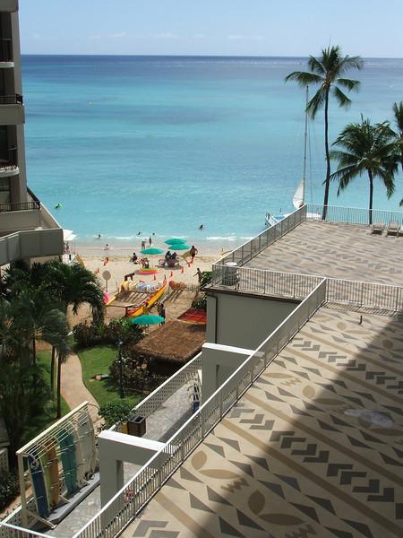 Hawaii 2005 006.jpg