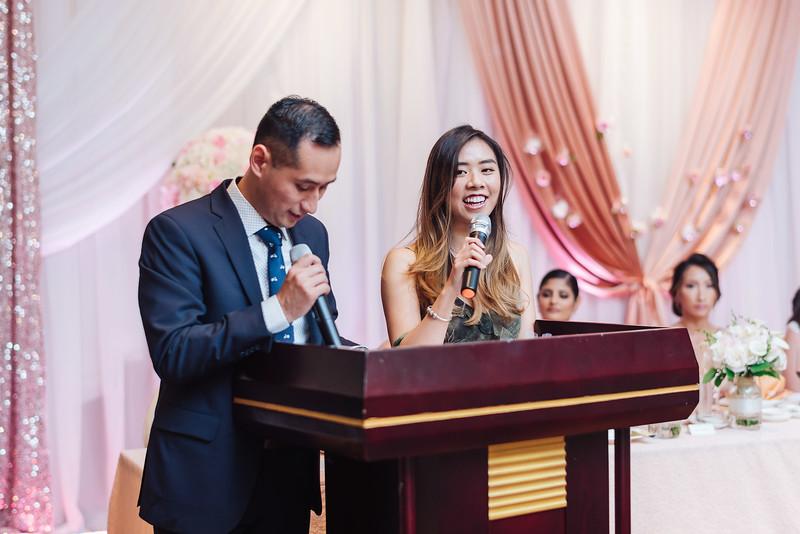 2018-09-15 Dorcas & Dennis Wedding Web-1121.jpg