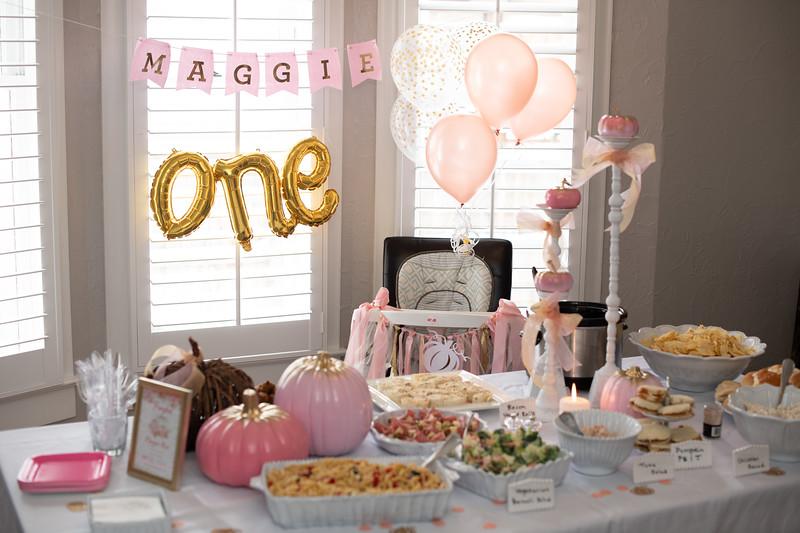 2019-11-30 Maggie's 1st Pirthday Party 011.jpg