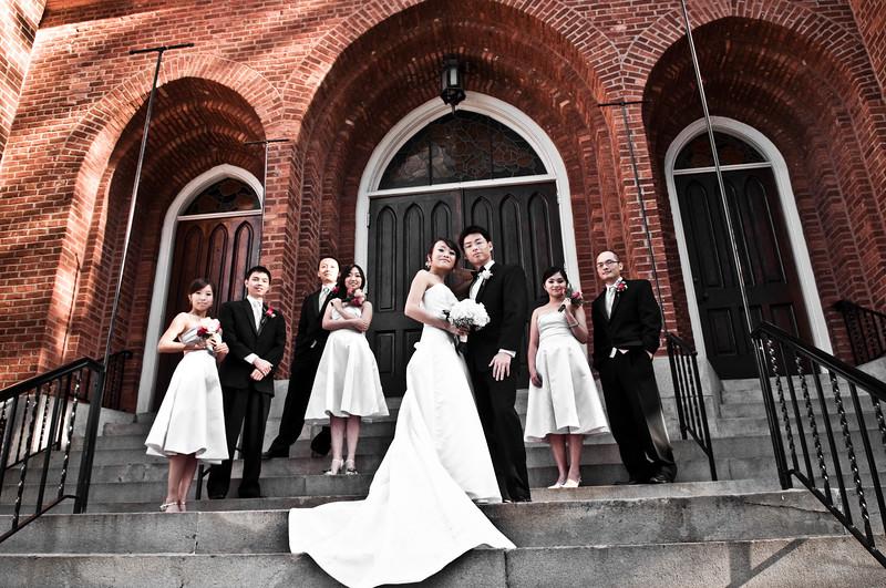 Jia Sun Wedding Day-533.jpg
