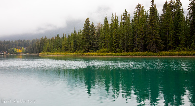 Banff-Golden-20180914-007.jpg