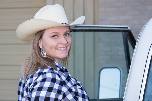 Senior Pictures Julie Emily