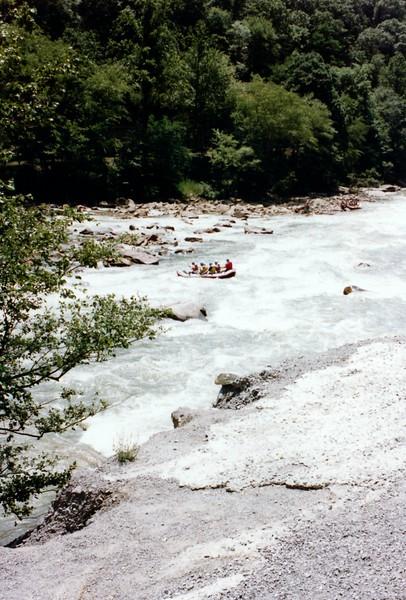 1991_Summer_Spirng_TN_Hilton_Head_Fall_pics_0007_a.jpg