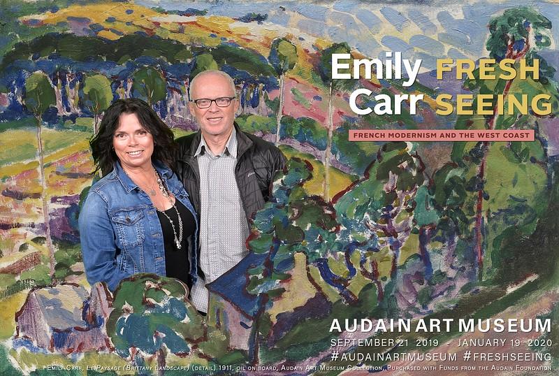 Emily-Carr-_68.jpg