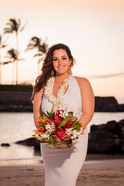 Kona Wedding photos-1649McMillen & Renz Wedding 6-10.jpg