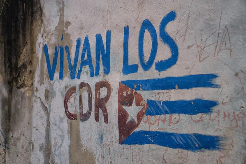 Cuba_-67.jpg