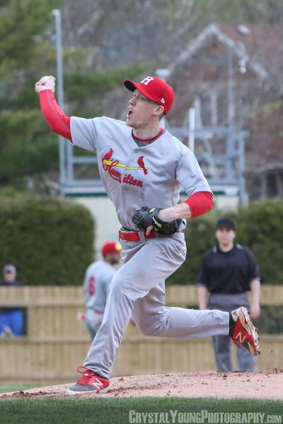 Hamilton Cardinals
