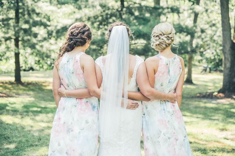 Rockford-il-Kilbuck-Creek-Wedding-PhotographerRockford-il-Kilbuck-Creek-Wedding-Photographer_G1A6498.jpg