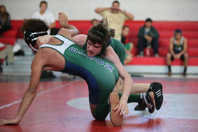 Wrestling 65.jpg