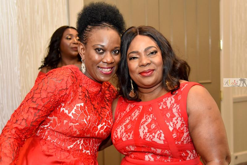 Olawumi's 50th birthday 810.jpg