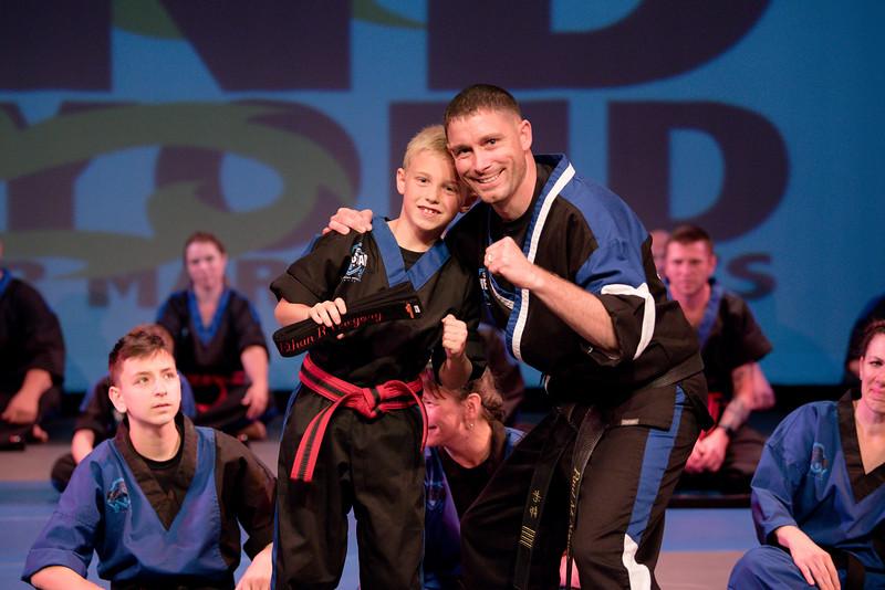 Black Belt Spectacular Belt Ceremony June 16 2018-140.jpg