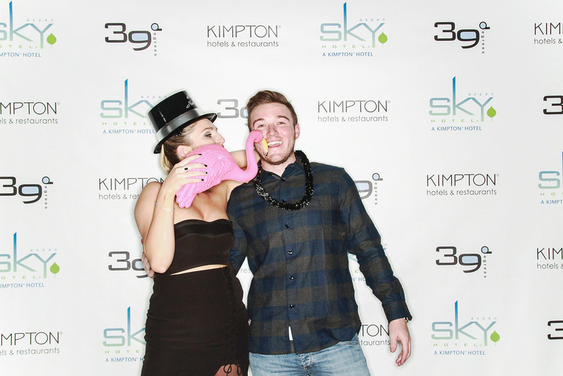 Fear & Loathing New Years Eve At The Sky Hotel In Aspen-Photo Booth Rental-SocialLightPhoto.com-391.jpg