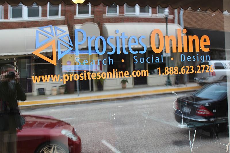 Prosites Online Window Cut Vinyl.JPG