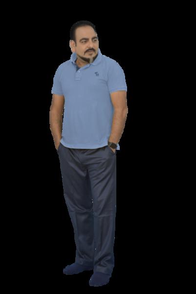 Dr Prem Jagyasi PSR PNG43.png