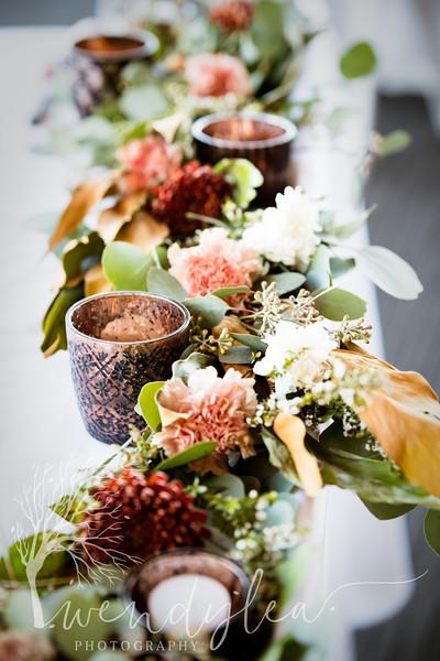 wlc Morbeck wedding 522019.jpg