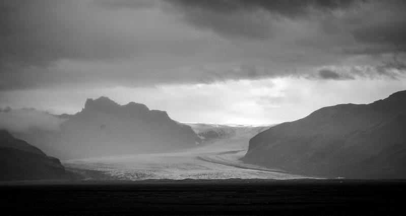 Iceland (113 of 149).jpg