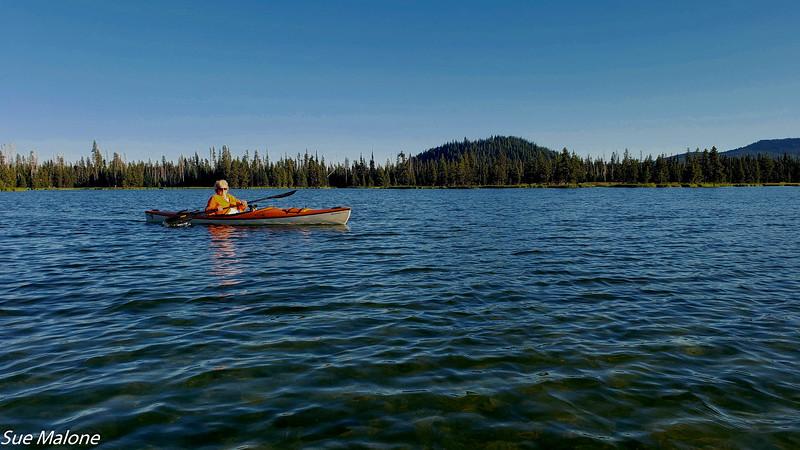 07-16-2020 Hosmer Lake Kayak-8.jpg