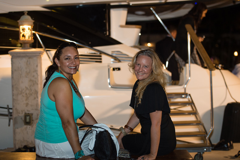 Sea Ray 590 Fort Lauderdale-134.jpg
