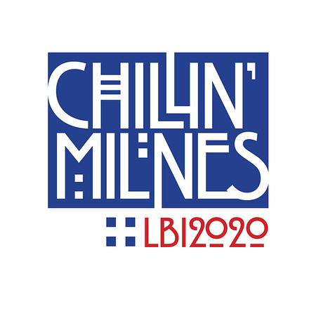 Chillin Milnes
