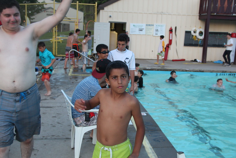 kars4kids_thezone_camp_2015_boys_boy's_division_swimming_pool_ (169).JPG