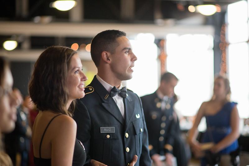 043016_ROTC-Ball-2-10.jpg
