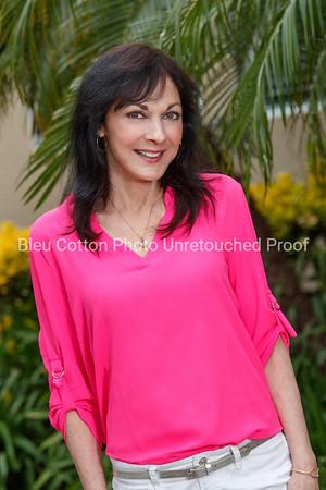 Kathy Jo Peterson