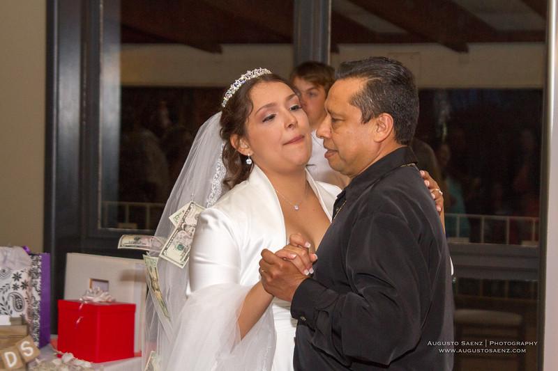 LUPE Y ALLAN WEDDING-9411.jpg
