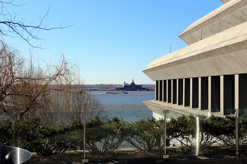 Jewish Heritage Museum  (4).JPG