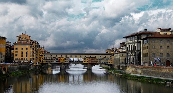 Italy 2004 2007