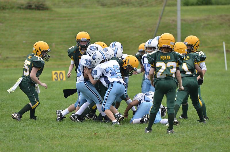 Wildcats vs Clarksburb 18-0 021.JPG