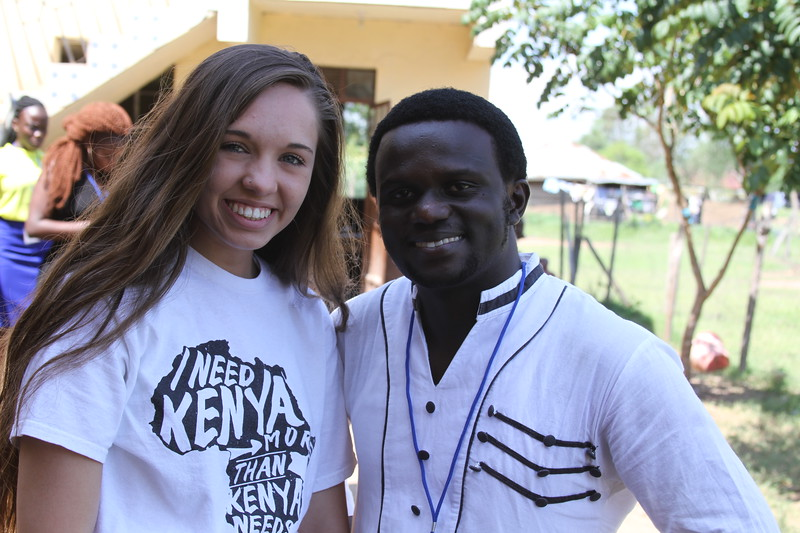 Kenya 2019 #1 861.JPG