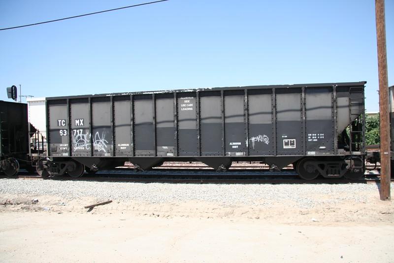 TCMX63717.JPG