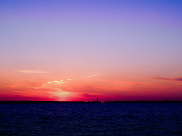 Kelleys Island 5-2013