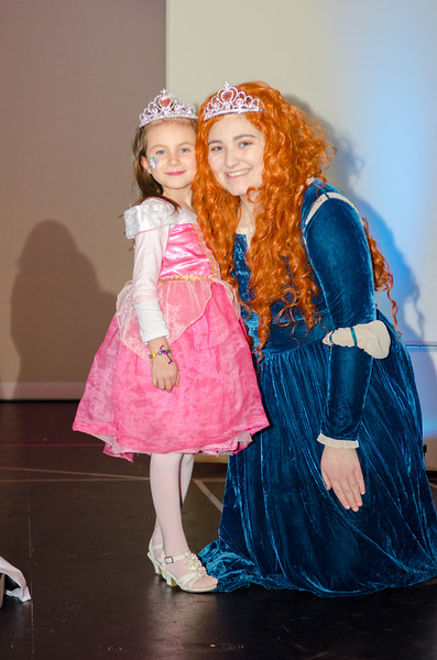 Princess Party 2019-332.jpg