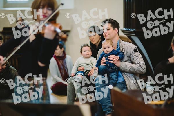 © Bach to Baby 2018_Alejandro Tamagno_RegentsPark_2018-04-28 030.jpg