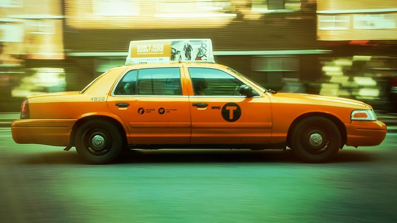 Fast Cab-.jpg