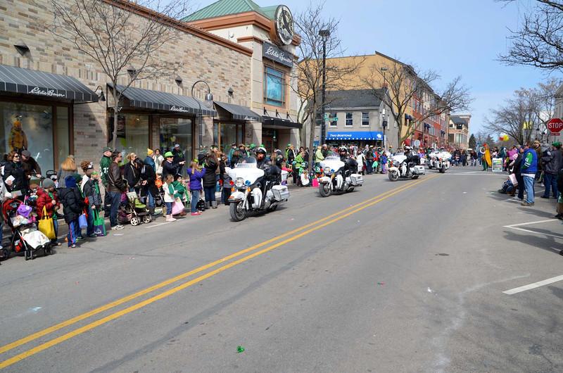 WSI ST. Pats Parade (4).jpg