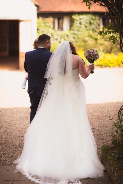 Wedding_Adam_Katie_Fisher_reid_rooms_bensavellphotography-0295.jpg