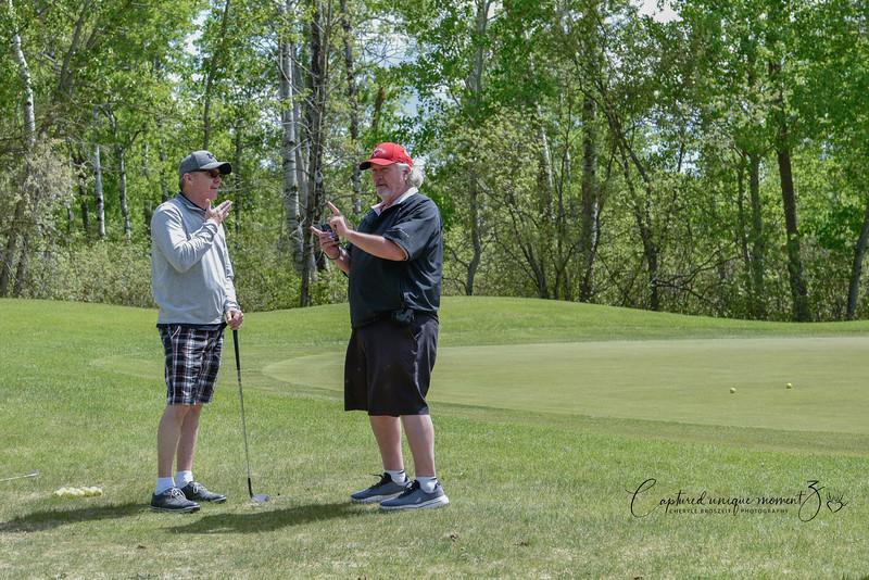 National Deaf Golf Clinic-54.jpg