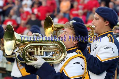Band!