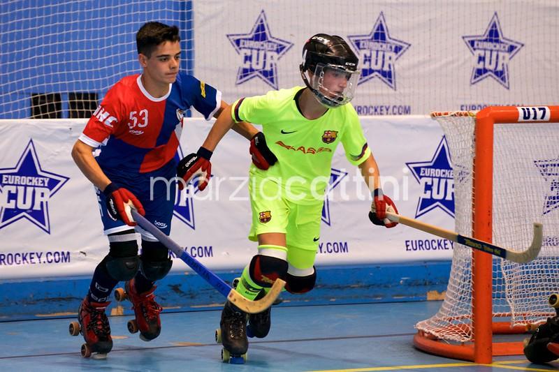 18-10-06-Barça-Igualada01.jpg