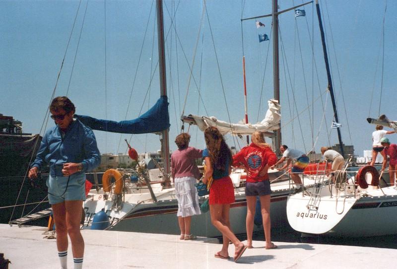 Dance-Trips-Greece_0109_a.jpg
